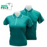 โรงงานขายเสื้อโปโลราคาส่ง  - โปโล โนวา