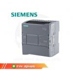 ชุดอุปกรณ์ควบคุมและส่งสัญญาณ PLC Inverter SENSER SWITCH - จัดจำหน่ายเครื่องมืออุตสาหกรรมครบวงจร - เจ เจ พี ซัพพลาย