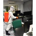 กุมานนท์คลีนนิ่งเซอร์วิสรับทำความสะอาดสุราษฎร์ธานี