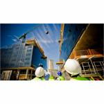 รับเหมาออกแบบก่อสร้างอาคารโรงงาน - บริษัท เอส.เจ.ดีไซน์ แอนด์ คอนสตรัคชั่น จำกัด