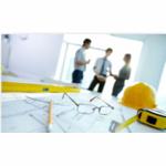รับเหมาออกแบบ-ก่อสร้าง - บริษัท เอส.เจ.ดีไซน์ แอนด์ คอนสตรัคชั่น จำกัด