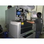 โรงงานผลิตแม่พิมพ์โลหะ ปทุมธานี - โรงงานผลิตแม่พิมพ์โลหะ ปทุมธานี