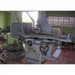 โรงกลึง ปทุมธานี - โรงงานผลิตแม่พิมพ์โลหะ ปทุมธานี