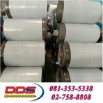 ผลิตถุงแพคไปรษณีย์ -  ดราก้อน ไดร์ฟ ซิสเต็ม โรงงานผลิตถุงไปรษณีย์ ถุงแพคของ ถุงพัสดุ ถุงขยะ เน้นคุณภาพราคาโรงงาน