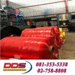 ผลิตถุงสีแดง -  ดราก้อน ไดร์ฟ ซิสเต็ม โรงงานผลิตถุงไปรษณีย์ ถุงแพคของ ถุงพัสดุ ถุงขยะ เน้นคุณภาพราคาโรงงาน