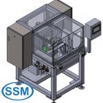 ระบบ automation ในอุตสาหกรรม - บริษัทรับสร้างเครื่องจักรอัตโนมัติ
