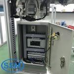 สร้างระบบสายการผลิตอัตโนมัติ - บริษัทรับสร้างเครื่องจักรอัตโนมัติ