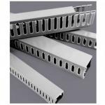 ท่อสายไฟแบบ Slotted / Solid Wall - บริษัท ไจแอนท์ล็อค เอ็นจิเนียริ่ง จำกัด