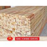 ไม้โครง ราคาถูก - ร้านไม้อัด พัทยา ชลบุรี ระยอง และผู้ค้าส่งไม้อัด ภาคตะวันออก