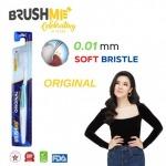 แปรงสีฟัน BrushMe Original - BrushMe Toothbrush