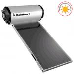 จำหน่ายเครื่องทำน้ำร้อนพลังงานแสงอาทิตย์ นนทบุรี - เครื่องทำน้ำร้อนพลังงานแสงอาทิตย์ ภูมิพัฒน์ โซลาร์ ฮอตวอเตอร์