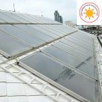 ขายส่งเครื่องทำน้ำร้อนพลังงานแสงอาทิตย์ - ภูมิพัฒน์ โซลาร์ ฮอตวอเตอร์ ผู้จำหน่ายเครื่องทำน้ำร้อนพลังงานแสงอาทิตย์