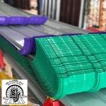 ร้านขายเมทัลชีท ปากท่อ - โรงงานผลิตเมทัลชีท ราชบุรี