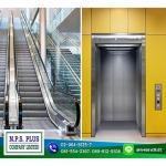จำหน่ายลิฟต์ บันไดเลื่อน ทางลาดเลื่อน และอุปกรณ์อะไหล่พร้อมบริการหลังการขาย - ติดตั้ง ซ่อมบำรุงรักษา จำหน่ายอะไหล่ลิฟต์ บันไดเลื่อน ทางลาดเลื่อน นนทบุรี