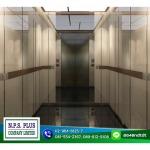 รีโนเวทลิฟต์ ปรับปรุงตกแต่งภายในลิฟต์ให้สวยงาม - ติดตั้ง ซ่อมบำรุงรักษา จำหน่ายอะไหล่ลิฟต์ บันไดเลื่อน ทางลาดเลื่อน นนทบุรี