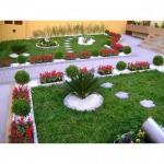รับดูแลสวนหย่อมในบ้าน อุบลราชธานี - รับตัดต้นไม้เคลียร์พื้นที่รกร้าง อุบลราชธานี