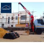 รับเหมาต่อเติม รีโนเวทบ้าน - รับเหมาก่อสร้าง กาญจนบุรี