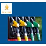 ขายส่งเชื้อเพลิงเหลว - บริษัท ทีเอเอ็ม ออยล์ จำกัด