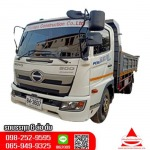 UNION TRUCK AND TOOLS CO., LTD.