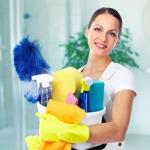 บริการจัดส่งแม่บ้านทำความสะอาด - รับจัดส่งผู้ดูแลผู้ป่วย เอช ที แคร์