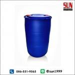 ขายส่งถังบรรจุเคมี - สินค้าพลาสติก - ซัน ควอลิตี้ อินดัสทรีส์