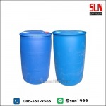 ถังเคมี1000ลิตร มือ2 - สินค้าพลาสติก - ซัน ควอลิตี้ อินดัสทรีส์