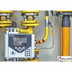 Electronic Volume Corrector  - แวนเทจ พาวเวอร์ ตัวแทนจำหน่ายอุปกรณ์ Oil & Gas, มาตรวัดอุตสาหกรรม และ IoT sensor