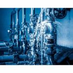 มิเตอร์วัดระดับแรงดันน้ำ - แวนเทจ พาวเวอร์ ตัวแทนจำหน่ายอุปกรณ์ Oil & Gas, มาตรวัดอุตสาหกรรม และ IoT sensor