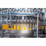 มิเตอร์วัดปริมาตรก๊าซอุตสาหกรรม - แวนเทจ พาวเวอร์ ตัวแทนจำหน่ายอุปกรณ์ Oil & Gas, มาตรวัดอุตสาหกรรม และ IoT sensor