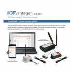 ระบบIoT คืออะไร - แวนเทจ พาวเวอร์ ตัวแทนจำหน่ายอุปกรณ์ Oil & Gas, มาตรวัดอุตสาหกรรม และ IoT sensor