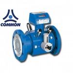 ขายมิเตอร์ก๊าซ - แวนเทจ พาวเวอร์ ตัวแทนจำหน่ายอุปกรณ์ Oil & Gas, มาตรวัดอุตสาหกรรม และ IoT sensor