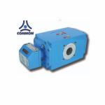 จำหน่ายเครื่องวัดก๊าซ - แวนเทจ พาวเวอร์ ตัวแทนจำหน่ายอุปกรณ์ Oil & Gas, มาตรวัดอุตสาหกรรม และ IoT sensor