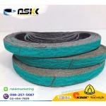 N.S.K.K. Marketing Co., Ltd.