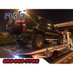 รถสไลด์ราคาถูกพุทธมณฑล - รถสไลด์ เจ&โจ้ สไลด์ออน พุทธมณฑล