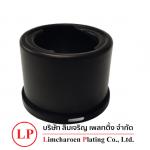 blackened - Limcharoen Plating Co., Ltd.