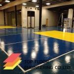 Top Floor Engneering Co., Ltd.