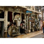 รับประมูลเครื่องจักรเก่าโรงงาน - รับประมูลเครื่องจักรเก่าโรงงาน  เอสพี รีไซเคิล แอนด์ เซอร์วิส