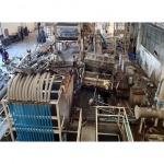 รับประมูลของเก่า - รับประมูลเครื่องจักรเก่าโรงงาน  เอสพี รีไซเคิล แอนด์ เซอร์วิส