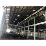 บริษัทรับรื้อโครงสร้างอาคาร - รับประมูลเครื่องจักรเก่าโรงงาน  เอสพี รีไซเคิล แอนด์ เซอร์วิส