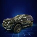 Ford Everest 2.0L 4x2 Titanium sport - โปรโมชั่นรถยนต์ฟอร์ดป้ายแดง ทุกรุ่น