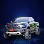 Ford Ranger Raptor 4x4 10AT 2.0L Bi-Turbo  - โปรโมชั่นรถยนต์ฟอร์ดป้ายแดง ทุกรุ่น