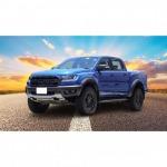 ฟอร์ดโปรดี Ford Raptor Bi-Turbo - โปรโมชั่นฟอร์ด ข้อเสนอสุดพิเศษ