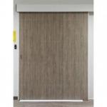 ประตูเอ็กซเรย์อัตโนมัติ - ออกแบบภายในโรงพยาบาล - ฮอสพิทอล รีโนเวชั่น