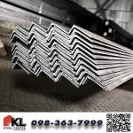 Ratchaburi Steel and Building Materials Store Co., Ltd.