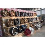 แหล่งขายล้อแม็กราคาถูก  - โรงงานขายส่งยางรถยนต์ ล้อแม็กซ์รถยนต์