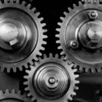จำหน่ายสินค้าอุตสาหกรรม - จำหน่ายและจัดหาเครื่องมืออุตสาหกรรม
