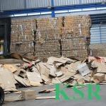 บริการรับซื้อเศษกระดาษทั่วไป - ส.กนกทรัพย์ รีไซเคิล รับซื้อเศษกระดาษทุกชนิด