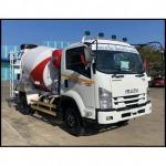 Ariya Numberone Concrete Limited Partnership