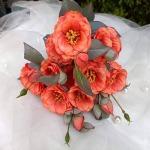 ดอกไม้ปลอมแต่งบ้าน - แหล่งขายปลีก - ส่งดอกไม้ปลอม Sisterflowers