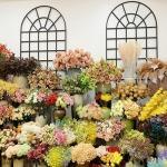 Sister Flowers Co., Ltd.